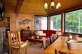 Home Interiors By Design 100 Home Interiors By Design Marvelous Minecraft Home