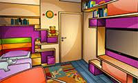 jeux de amoure dans la chambre jeux de faire l amour dans une chambre