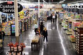 is cub open on thanksgiving cub foods ramps up its game to fight hy vee in oakdale
