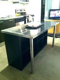console cuisine ikea console cuisine ikea console cuisine ikea related post table console