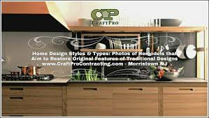 home design styles u0026 types interior u0026 exterior remodeling and