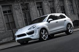 porsche cayenne 3 2 review porsche cayenne reviews specs prices top speed