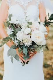 diy bouquet these 4 tricks will help you diy your wedding bouquet