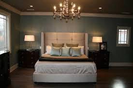 Captivating  Designer Bedroom Lamps Inspiration Of Designer - Designer bedroom lamps