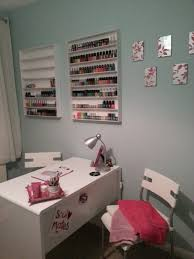 nail room at home jpg 1200 1600 nail room pinterest salon