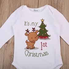 best 25 top kids christmas gifts ideas on pinterest