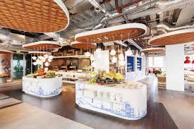 google kitchen design google kitchen design and kitchen designs
