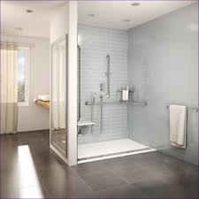 Large White Wall Tiles Bathroom - lowes bathroom shower tile smart tiles lowes lowes bathroom