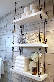 best 25 half bathroom decor ideas on pinterest half bath decor