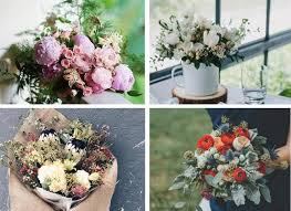 10 best flower delivery services in singapore with stunning