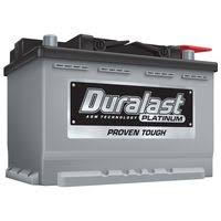 ford fusion battery fusion batteries best battery for ford fusion