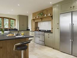 Stainless Steel Kitchen Designs by Cabin Kitchen Design Stainless Steel Kitchen Design And Design