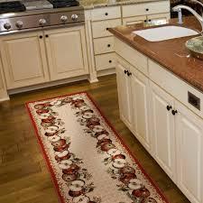 kitchen rug sets walmart creative rugs decoration