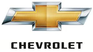logo chevrolet arab u0027s wheels the all new chevrolet silverado 2012