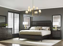 stanley furniture bedroom set farmers furniture bedroom sets luxury stanley furniture zaksons