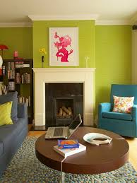 Bookshelf Makeover Ideas Living Room Astounding Living Room Makeover Ideas Living Room