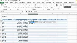 dashboard template excel 2010 to create excel kpi dashboard with