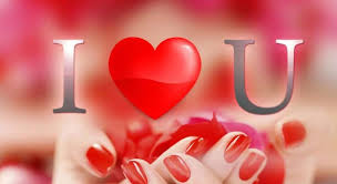 whatsapp wallpaper red download 75 hd i love you images pictures wallpapers photos for