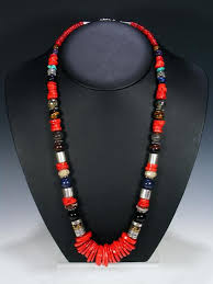 long turquoise necklace images Native american jewelry necklaces and pendants jpg