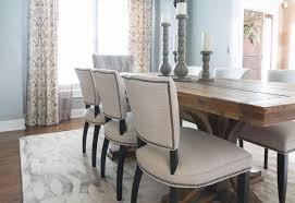 northland dining room nest interiorsnest interiors
