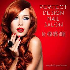 perfect design nail salon home facebook