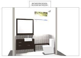 Cad Bathroom Design Photos On Fabulous Home Interior Design And - Cad bathroom design