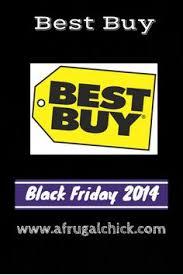 Big Lots Thanksgiving Day Sale 2014 Big Lots Black Friday Ad 2015 Black Friday Black Friday Deals