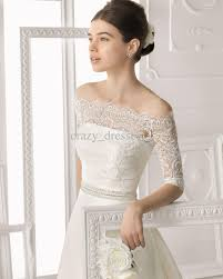 wedding dresses new orleans cheap wedding dresses new orleans list of wedding dresses