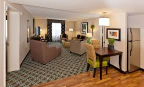 Boston  Bedroom Suites  PierPointSpringscom - Two bedroom suite boston
