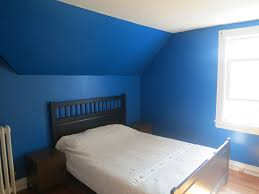 how to color walls of living room aecagra org