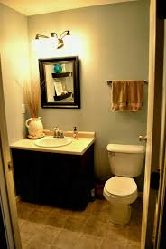 cheap bathroom ideas for small bathrooms best small bathroom design ideas budget on with hd resolution