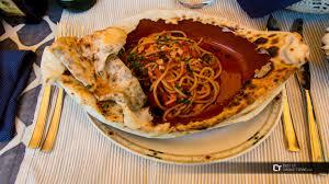 cuisine italienne la cuisine italienne et locale