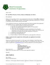 Mortgage Broker Job Description Resume Mortgage Banker Sample Resume