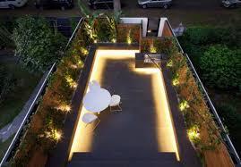 Patio Floor Lights Outdoor Patio Floor Ls 11952 Kcareesma Info