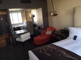 port chambre chambre et vue photo de sofitel marseille vieux port marseille