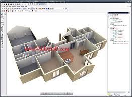 home designer pro walkthrough ashoo home designer home designs ideas online tydrakedesign us