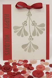 3588 best cards images on cards handmade cards and