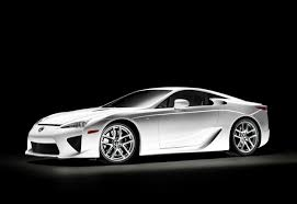 lexus lfa 2014 lexus lfa history photos on better parts ltd