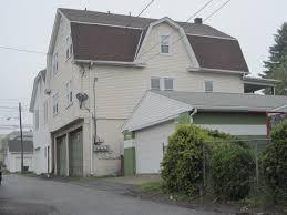 hazleton multi family homes for sale listings in hazleton pa