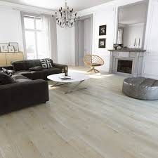 ash engineered wood flooring