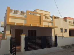 House For Rent In Bangalore Villa Independent House For Sale In Ganapathy Coimbatore