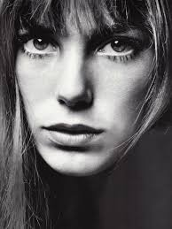 the daria hair exle 10 best eyelashes images on pinterest make up looks beauty