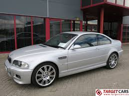 Bmw M3 Series - driver rear 1995 bmw m3 series 3 e36 coupe arctic silver metallic