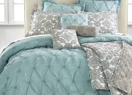 Blue And Green Crib Bedding Sets Bedding Set Wonderful Blue And Green Quilt Sets Gratifying