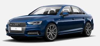 audi a3 scuba blue daytona grey vs scuba blue vs mythos black audiworld forums