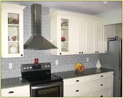 ceramic tile for backsplash in kitchen ceramic tile backsplash subway home design ideas