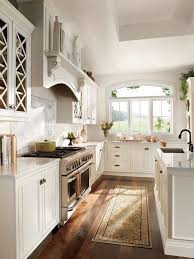 best white for cabinets behr the most popular paint colors in america bob vila