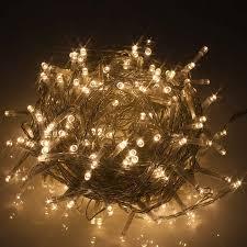 soft white christmas lights christmas lights decoration