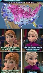Elsa Frozen Meme - oh elsa frozen pinterest elsa school and disney pixar
