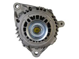 file nissan sentra n16 first quality nissan alternator lr190 760 manufacturer from taiwan